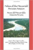 Fishes of the Fitzcarrald Peruvian Amazon