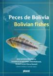 Peces de Bolivia / Bolivian fishes